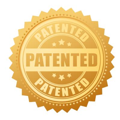 Dom Terry Agrisolutions: tecnologie uniche, esclusive e brevettate