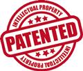 Tecnologie Dom Terry Agrisolutions: uniche e brevettate